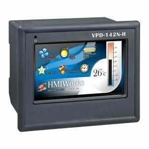 VPD-142N-H