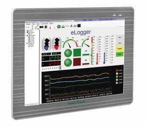 IWS-6201-CE7