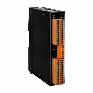 MN-3253 Модуль ввода, 32 канала дискретного ввода с изоляцией, Motionnet, RJ-45