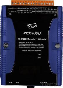 PROFI-5045