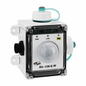DL-120-E-W