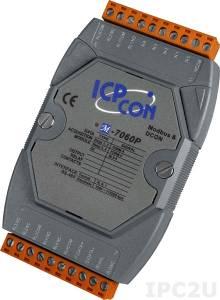 M-7060P