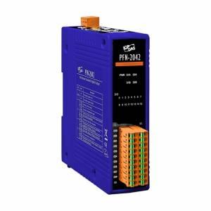 PFN-2042 Модуль вывода PROFINET, 16 каналов DO