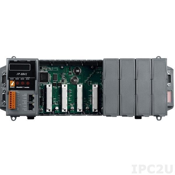 iP-8841-FD