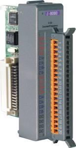 I-8080-G