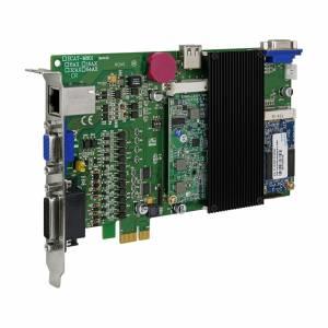 ECAT-M801-32AX