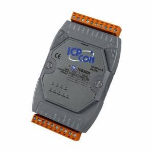 M-7065BD