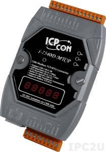 I-7540D-MTCP