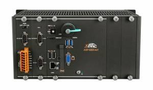 AXP-9251-IoT