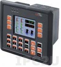 VP-23W9-EN Промышленный панельный контроллер ViewPAC, 3.5' TFT LCD, Intel PXA 270 520МГц, 128 Мб SDRAM, 96 Мб Flash, Ethernet, Win CE 5.0, InduSoft