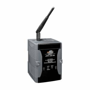 uPAC-5201-FD