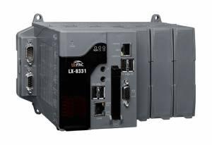 LX-8331