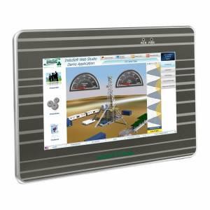 IWS-2201-CE7