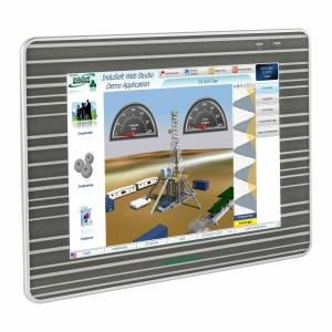 IWS-4201-CE7
