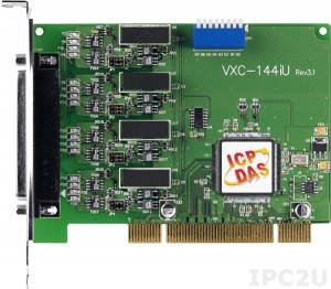 VXC-144iU