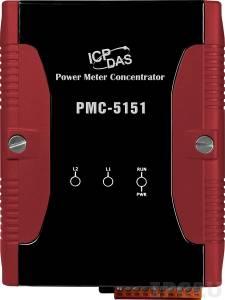 PMC-5151-EN