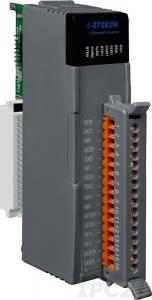 I-87082W Высокопрофильный модуль счетчика/частотомера