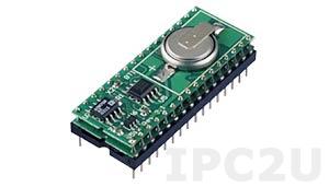 S512 Модуль SRAM памяти 512кб с питанием от батареи для контроллеров I-8000