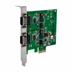 PCIe-S112i