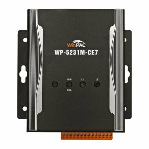 WP-5231M-CE7