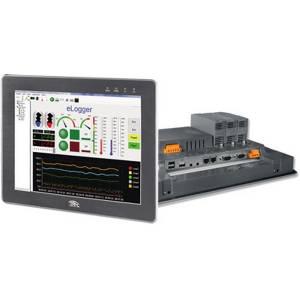 iPPC-6831-WES7