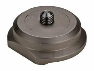 iSN-701-BALT-Mbase01