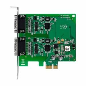 PCIe-S142i