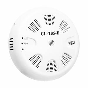 CL-205-E