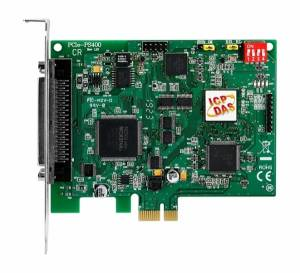 PCIe-PS400