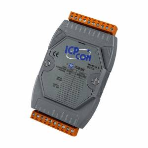 M-7065B