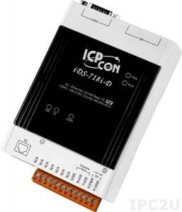 iDS-718i-D