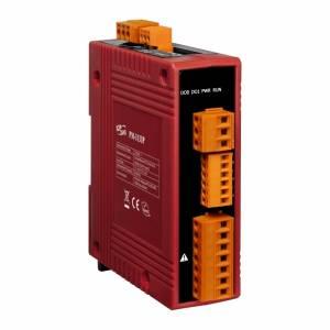 PM-3133P 3-фазный компактный измеритель напряжения и тока, без токого трансформатора, до 1200 А, до 500 В, 50/60Гц, Modbus RTU