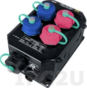 PPDS-742-IP67