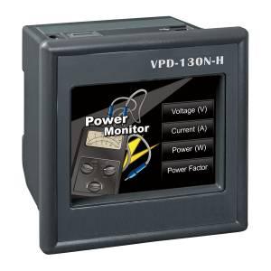 VPD-130N-H
