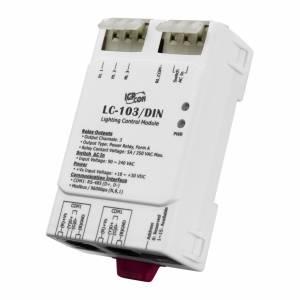 LC-103/DIN