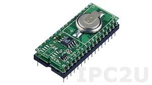 S256 Модуль SRAM памяти 256кб с питанием от батареи для контроллеров I-8000