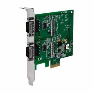 PCIe-S112