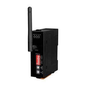 iWSN-2200-E
