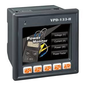 VPD-133-H