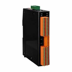 MN-3253T Модуль ввода, 32 канала дискретного ввода с изоляцией, Motionnet, клеммная колодка