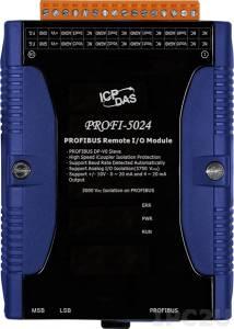 PROFI-5024