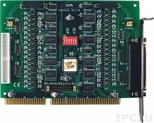 ISO-P32C32