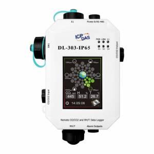 DL-303-IP65