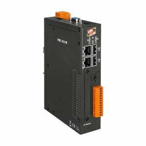 PMC-2241M