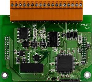 XW310