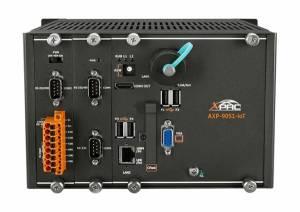 AXP-9051-IoT