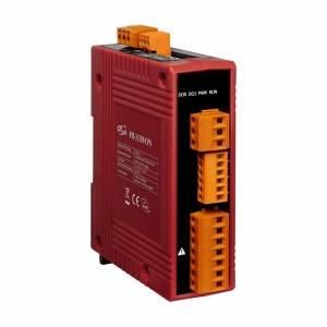 PM-3133P-CPS 3-фазный компактный измеритель напряжения и тока, без токого трансформатора, до 1200 А, до 500 В, 50/60Гц, CANOpen