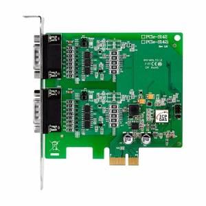 PCIe-S142