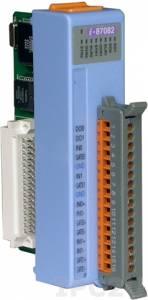 I-87082 Модуль счетчика/частотомера