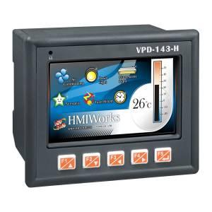 VPD-143-H